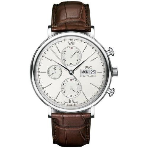 iwc-mens-42mm-crocodile-leather-band-steel-case-automatic-watch-iw391007