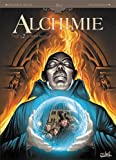 img - for Alchimie, Tome 2 (French Edition) book / textbook / text book