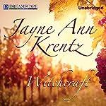 Witchcraft   Jayne Ann Krentz