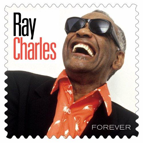 Ray Charles - Forever - Zortam Music