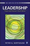 LEADERSHIP: THEORY AND PRACTICE , 6TH EDITION