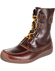 Sorel Men's Chugalug Boot
