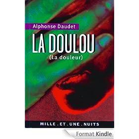 La Doulou : (La douleur) (La Petite Collection)