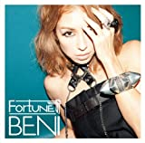 YES or NO?♪BENI