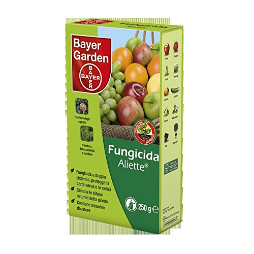 bayer-aliette-wg-80-green-care-fongicides