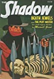 The Plot Master/Death Jewels (Shadow (Nostalgia Ventures))