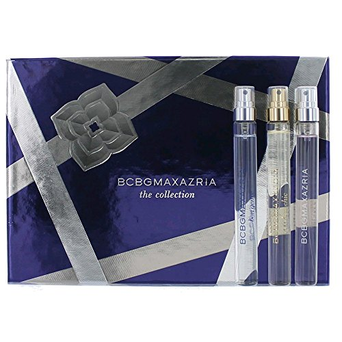 bcbg-maxazria-mini-parfum-collection-set-3-piece-bcbgmaxazria-edp-bcbgmaxazria-bon-chic-edp-bcbgmaxa