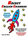 Rocket English Grammar