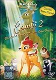Bambi 2-bambi e il grande principe della foresta dvd Italian Import