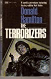 The Terrorizers (0449125971) by Hamilton, Donald