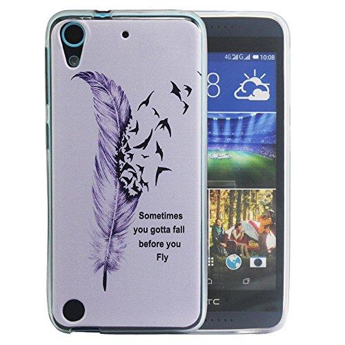 dooki-htc-desire-530-coque-mince-doux-silicone-tpu-protecteur-telephone-accessoires-housse-coque-etu