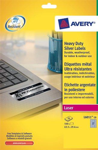 avery-l6011-20-540-etiquettes-adhesives-ultra-resistantes-metalliques-635x296mm-impression-laser