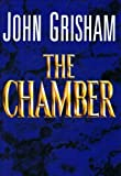 The Chamber John Grisham