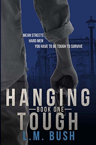hanging-tough-book-1-volume-1