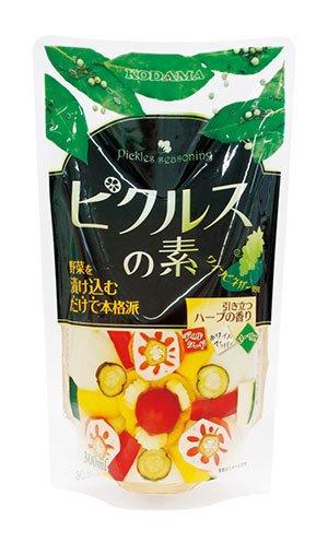 http://macaro-ni.jp/33017