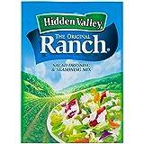 Hidden ValleyThe Original Ranch Mix,  1 oz