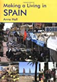 Making a Living in Spain (Survival Handbooks)