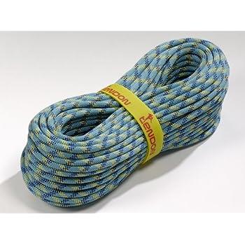 cordes d'escalade Master 8.5 - Tendon, Länge:50m Standard