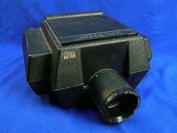 Artograph Super AG100 AG 100 Image Projector