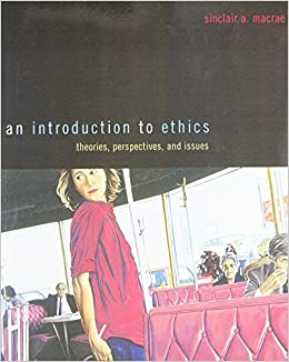 an introduction to the analysis of the ethical concerns Introduction to ethical theories meta-ethics meta-ethics is the aspect of ethics which deals with the analysis of ethical terms, such as good, evil, obligation 7 8 ethics issues are more extreme and diverse than other areas of applied ethics.