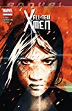 All-New X-Men Annual #1