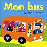 "Afficher ""Mon bus"""