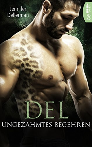 del-ungezahmtes-begehren-dynasty-of-jaguars-4