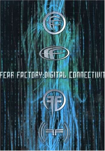 digital-connectivity-usa-dvd