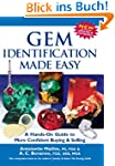 Gem Identification Made Easy, 5th Edi...