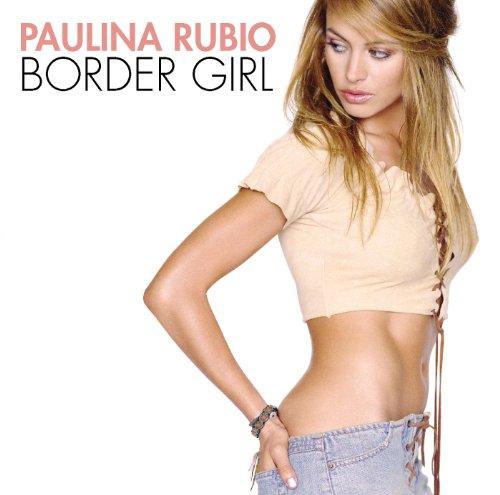 Border Girl