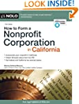 How to Form a Nonprofit Corporation i...
