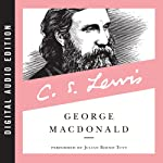George MacDonald | C. S. Lewis