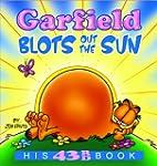 Garfield Blots Out the Sun