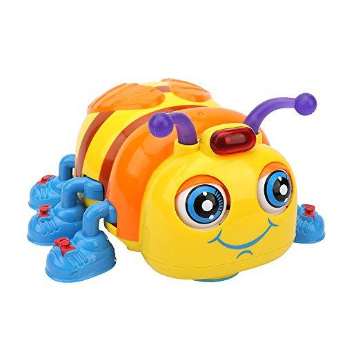 toodler-smart-beetle-mit-musik-licht-fruhen-lernenden-spiel-activity-spielzeug