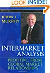 Intermarket Analysis: Profiting from...