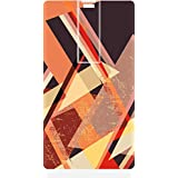 Garmor Designer Printed Credit Card Shape 8GB Pendrive - B01G79533Q
