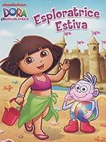 Dora L'Esploratrice - Esploratrice Estiva