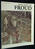 The Land of Froud (0553010557) by Brian Froud