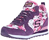 Skechers Og 85 hollywood Rose Damen Sneakers