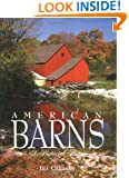 American Barns: A Pictorial History