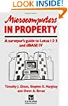 Microcomputers in Property: A surveyo...