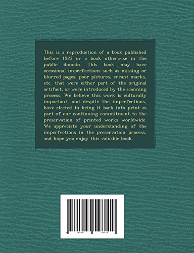 Personal Narrative Of A Pilgrimage To Mecca And Medina, Volume 3