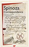 Correspondance