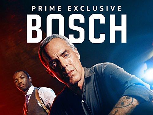 watch bosch episodes season 3. Black Bedroom Furniture Sets. Home Design Ideas