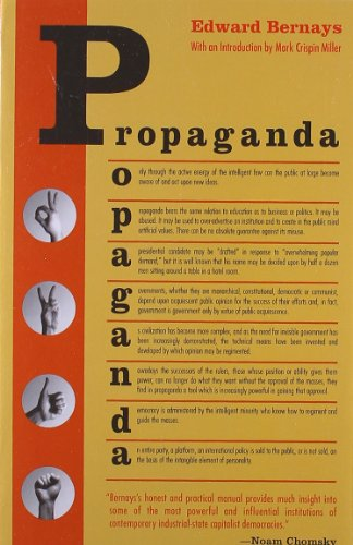 Propaganda