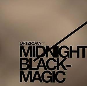 OrtzRoka - Midnight