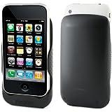 Energizer AP1000 Coque iPhone 3G avec batterie intégrée