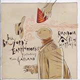 Bill Bruford's Earthworks Random Acts of Happiness