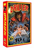 Driller (Limited Edition Collectors VHS)