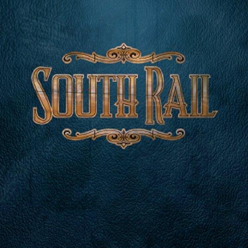South Rail - South Rail Ep